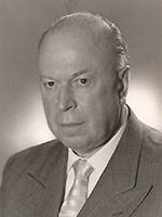 Albert Ebner