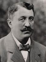 Josef Steidinger