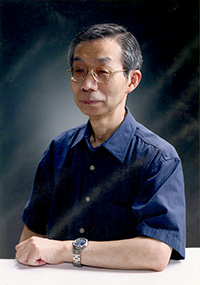 Mr. Y. Matsudaira