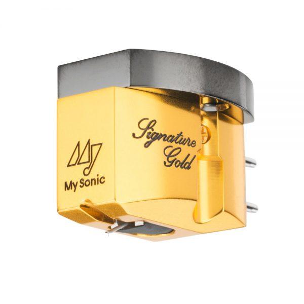 MSL_Signature_Gold1