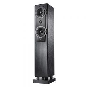Fischer & Fischer SN170 Loudspeakers