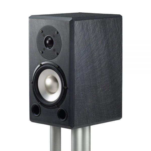 Fischer & Fischer SN70 Loudspeakers