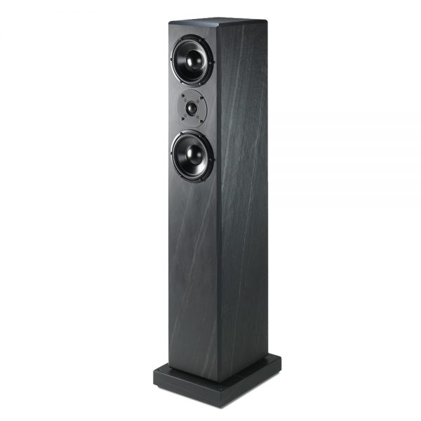 Fischer & Fischer SN270 Loudspeakers