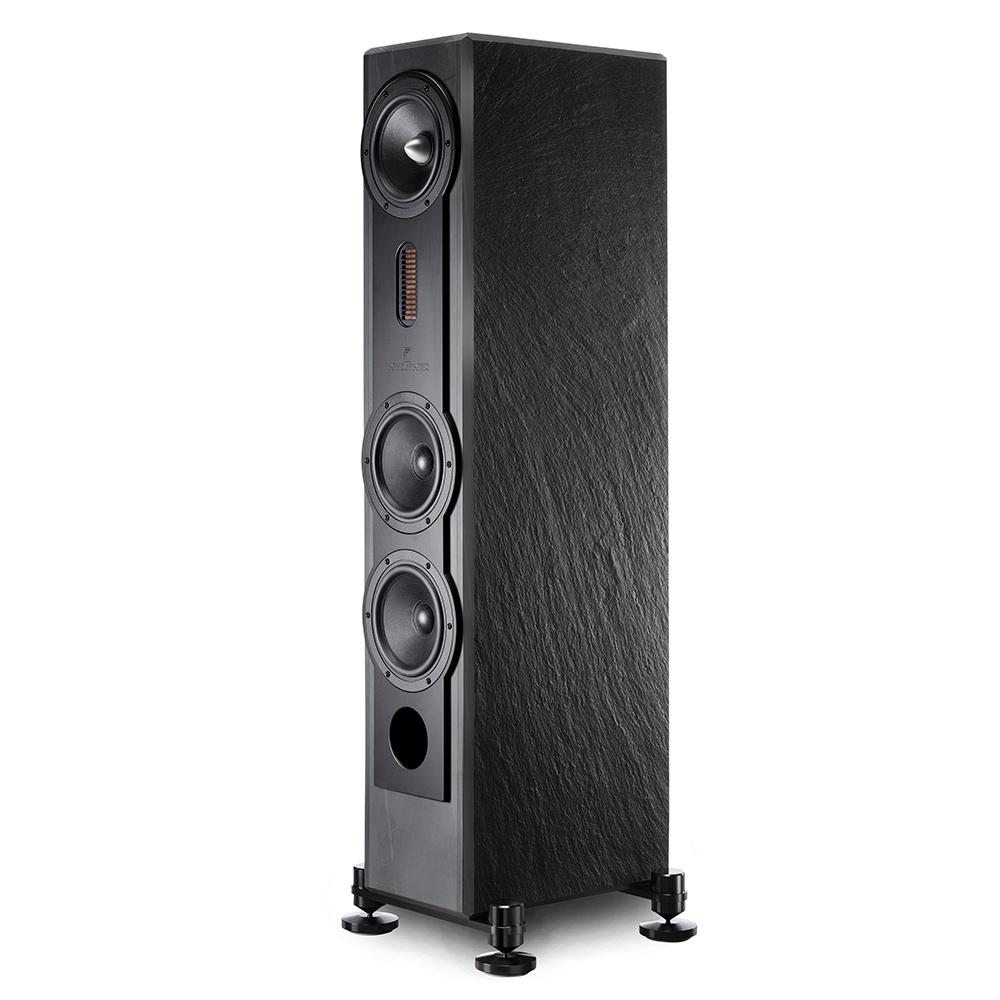 Fischer & Fischer SN470M Loudspeakers