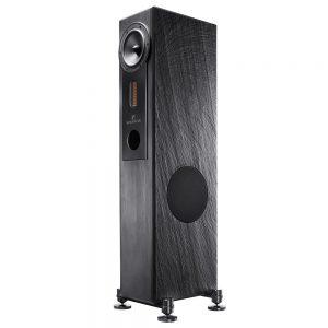 Fischer & Fischer SN470 Loudspeakers