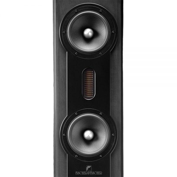 Fischer & Fischer SN570 Loudspeakers