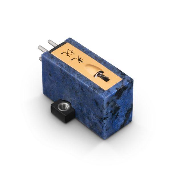 Koetsu Azule Cartridge