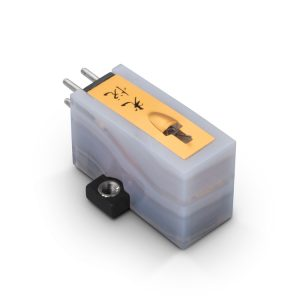 Koetsu Onyx Platinum Cartridge