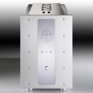 Accustic Arts MONO II Reference Mono Block Power Amplifier (Pair)