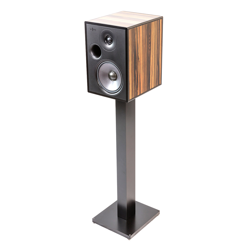 Stenheim Alumine Two 2 Way Stand Mount Speaker