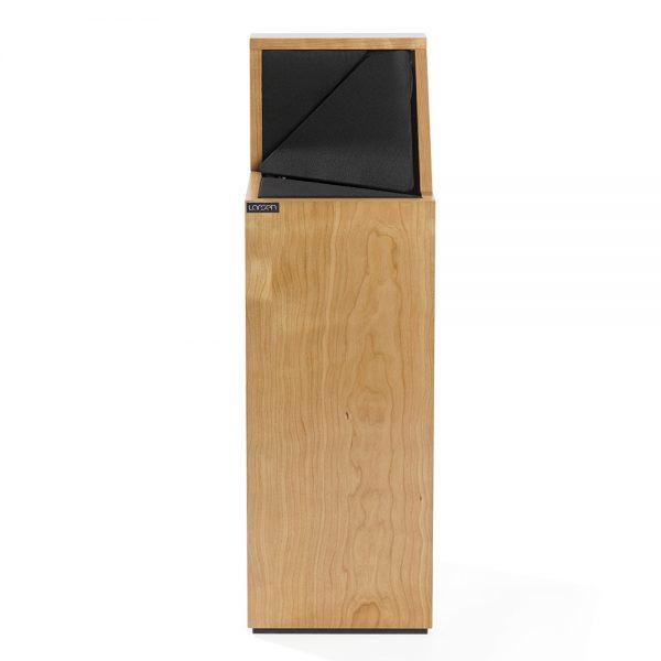 Larsen 6.2 speakers