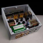 Products_Ypsilon_PST100mkii_2_1000x1000