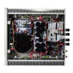 Products_Ypsilon_Phaethon_5_1000x1000