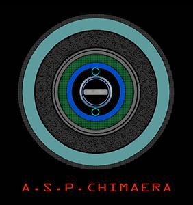 ASP Chimaera Schematic