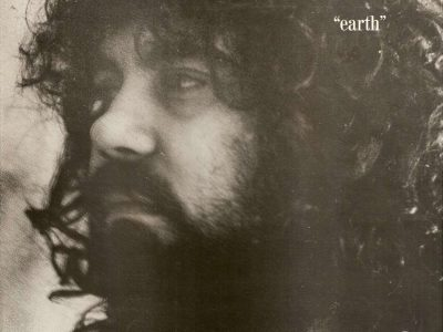 Vangelis O. Papathanassiou - Earth