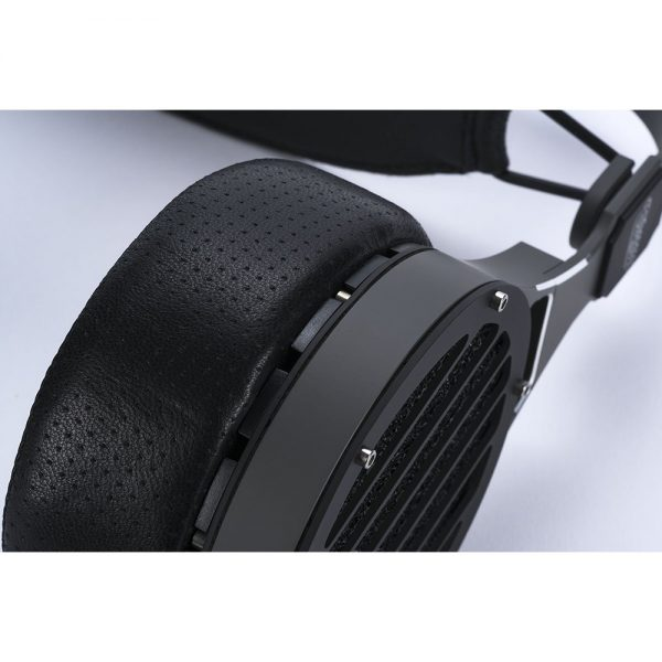 Abyss AB-1266 Phi TC Headphones