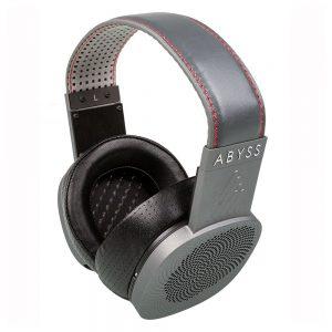 Abyss Diana Phi headphones