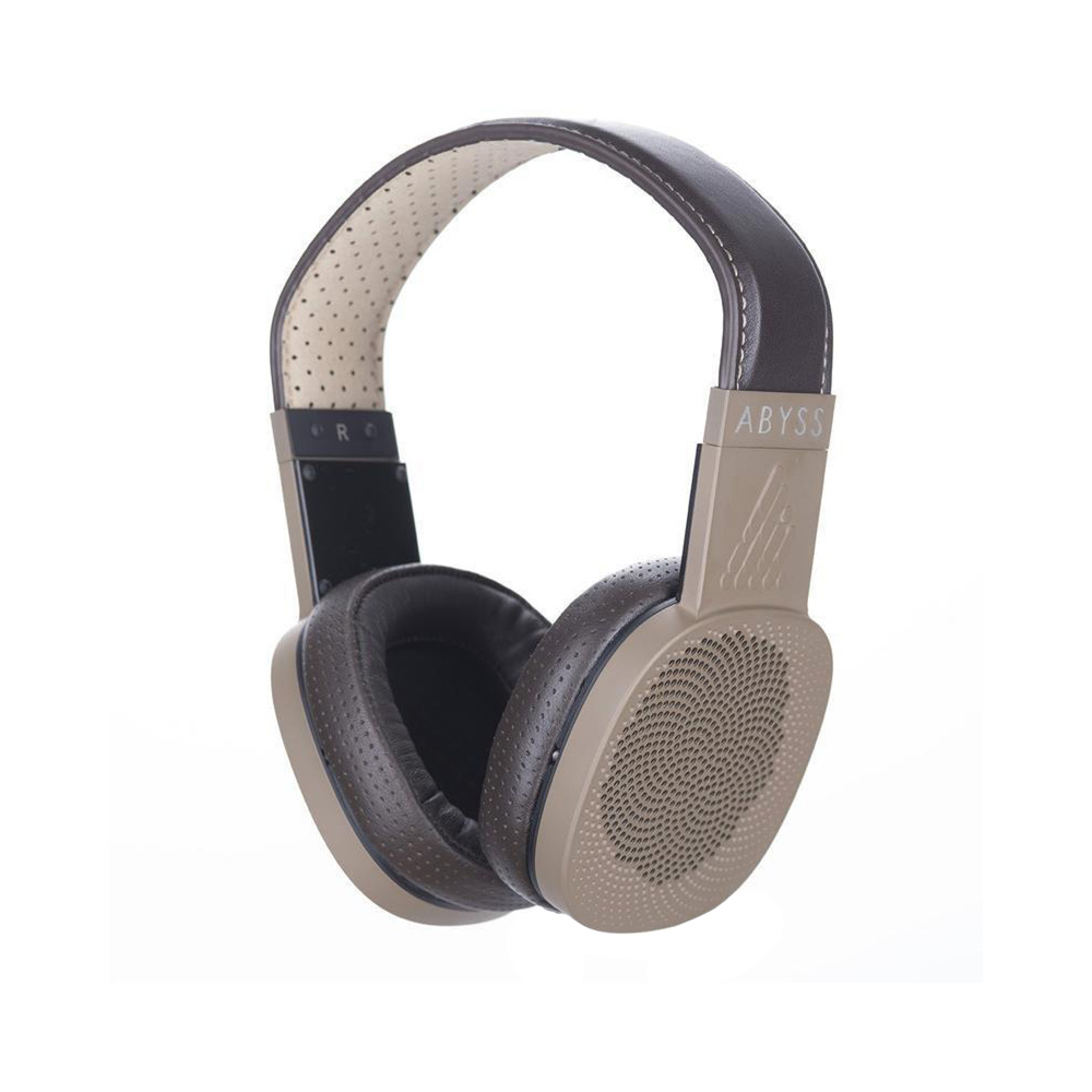 Abyss Diana V2 Coffee headphones