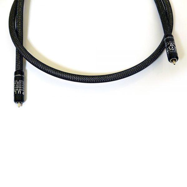 Stage III Pulsec RCA Connectors