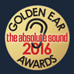 The Absolute Sound 2016 Golden Ear Awards