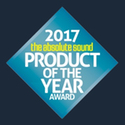 2017 Absolute Sound Editors choice awards