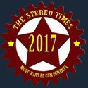 The Stereo Times 2017