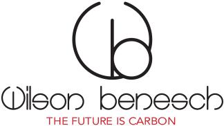 Wilson Benesch - the future is carbon