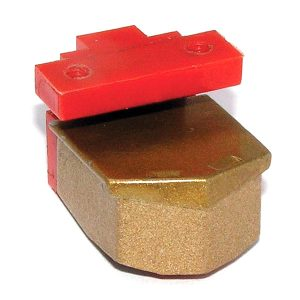 London Gold Stereo MC Phono Cartridge
