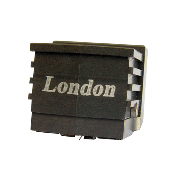 London Reference Stereo MC Phono Cartridge