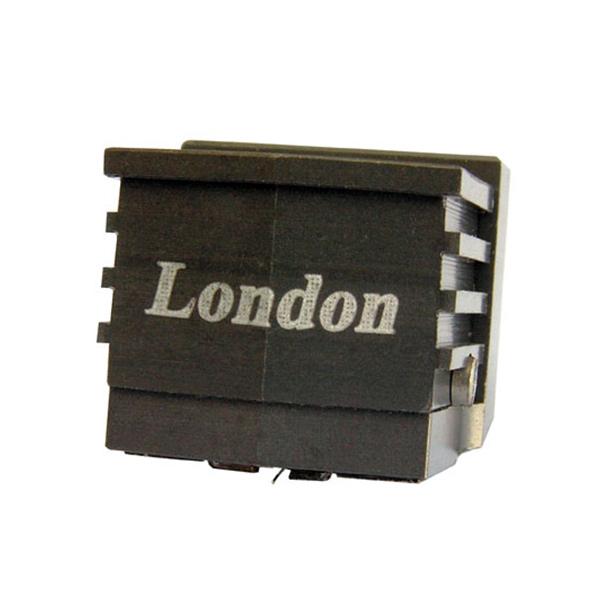 London Reference Stereo MC Phono Cartridge