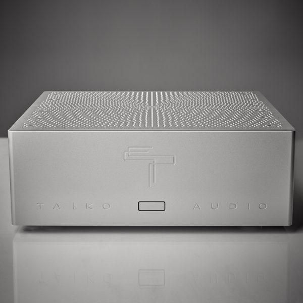 Taiko Audio Extreme Music Server