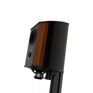 Wilson Benesch Discovery II Geometry Series 2.5-Way Stand Mount Speaker