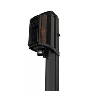 Wilson Benesch Endeavour Geometry Series 2.5-Way Stand Mount Speaker
