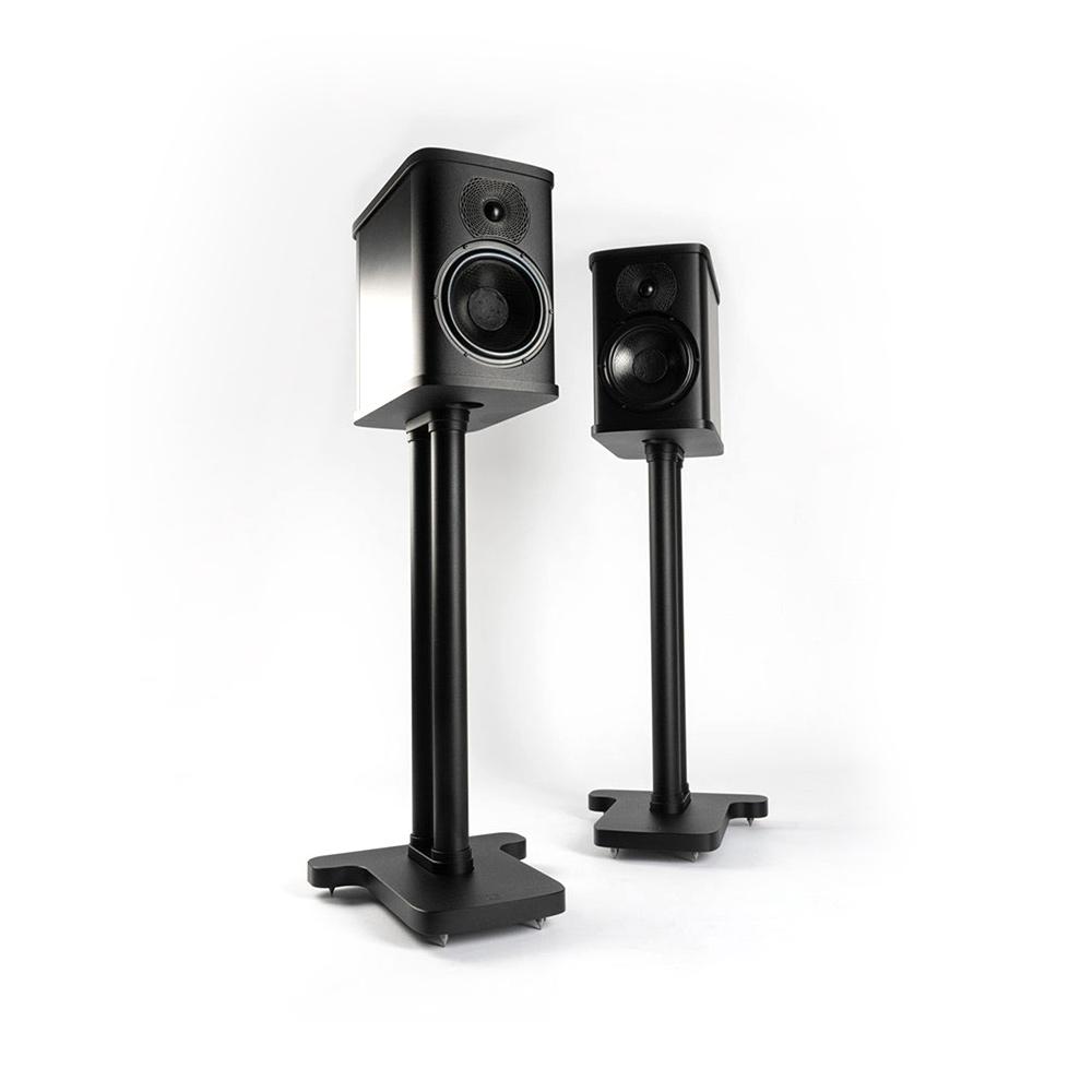Wilson Benesch P1.0 Precision Series 2-Way Stand Mount Speaker
