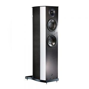 Wilson Benesch Vector Geometry Series 2.5-Way Floor Standing Speaker