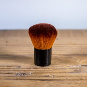 Kirmuss KA-B-1 Kirmuss Audio Goat Hair Brush