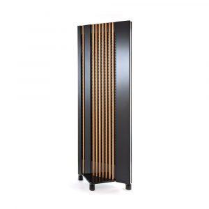 Alsyvox Botticelli 3-way Dipole Speaker (2 Panels)