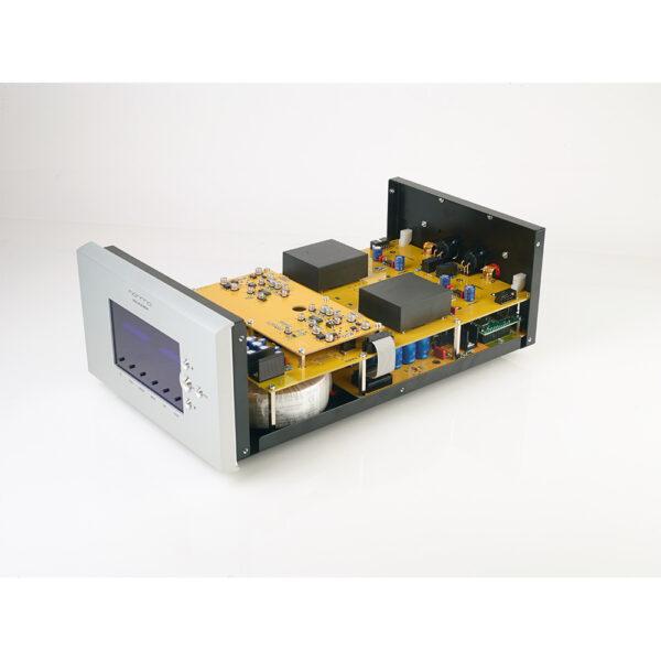Norma HS-DA1 High Performance DAC
