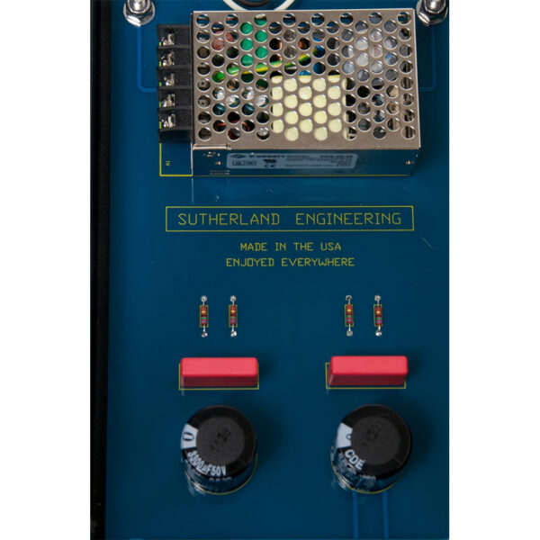 Sutherland Insight Phono Pre-amplifier