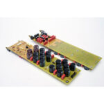 Products_Sutherland_Phono_Block_11_1000x1000