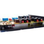 Products_Sutherland_Phono_Block_9_1000x1000