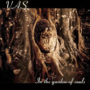 Vas – In The Garden Of Souls