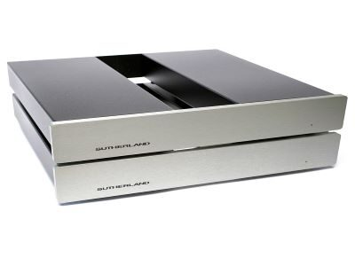 Products_Sutherland_Phono_Block_1_400-x300.jpg