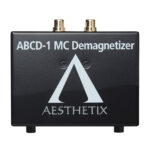 Products_Aesthetix_Demagnetiser_3_1000x1000
