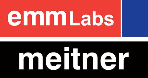 EMM Labs / Meitner