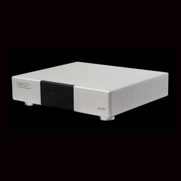 EMM-DS-EQ1 Optical Equaliser for DS Cartridges