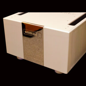 EMM Labs MTRX2 Statement Mono Block Power Amplifiers