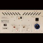 Products_EMM-Meitner_MTRX_3_1000x1000