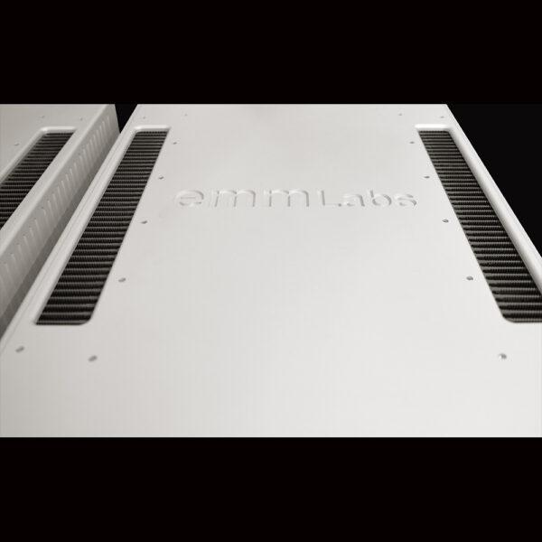 EMM Labs MTRX2 Statement Mono Block Power Amplifiers