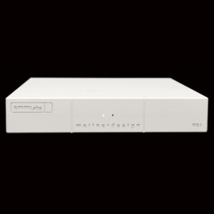 EMM Labs NS1 Streamer